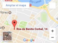Rial-Dentista-Pontevedra